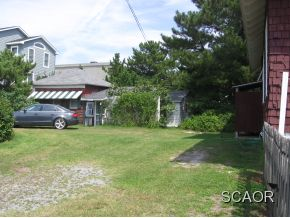 26 Atlantic Ave, Bethany Beach, DE 19930
