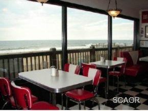 Real Estate for Sale, ListingId: 31389852, Rehoboth Beach,DE19971