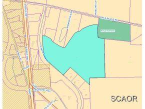 Real Estate for Sale, ListingId: 28272773, Bridgeville,DE19933