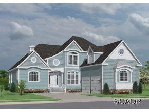 Real Estate for Sale, ListingId: 23304837, Lewes,DE19958