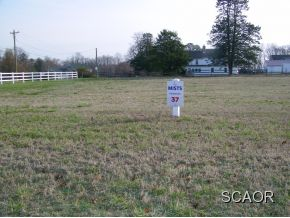 Real Estate for Sale, ListingId: 22097676, Houston,DE19954