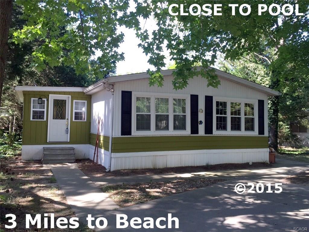 Real Estate for Sale, ListingId: 21801971, Rehoboth Beach,DE19971