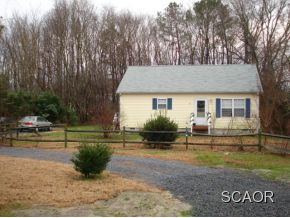 Real Estate for Sale, ListingId: 22098270, Millville,DE19967