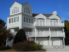 Real Estate for Sale, ListingId: 22096051, Bethany Beach, DE  19930