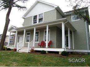 Real Estate for Sale, ListingId: 22096251, Rehoboth Beach,DE19971