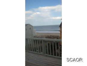 Real Estate for Sale, ListingId: 22098672, Bethany Beach, DE  19930