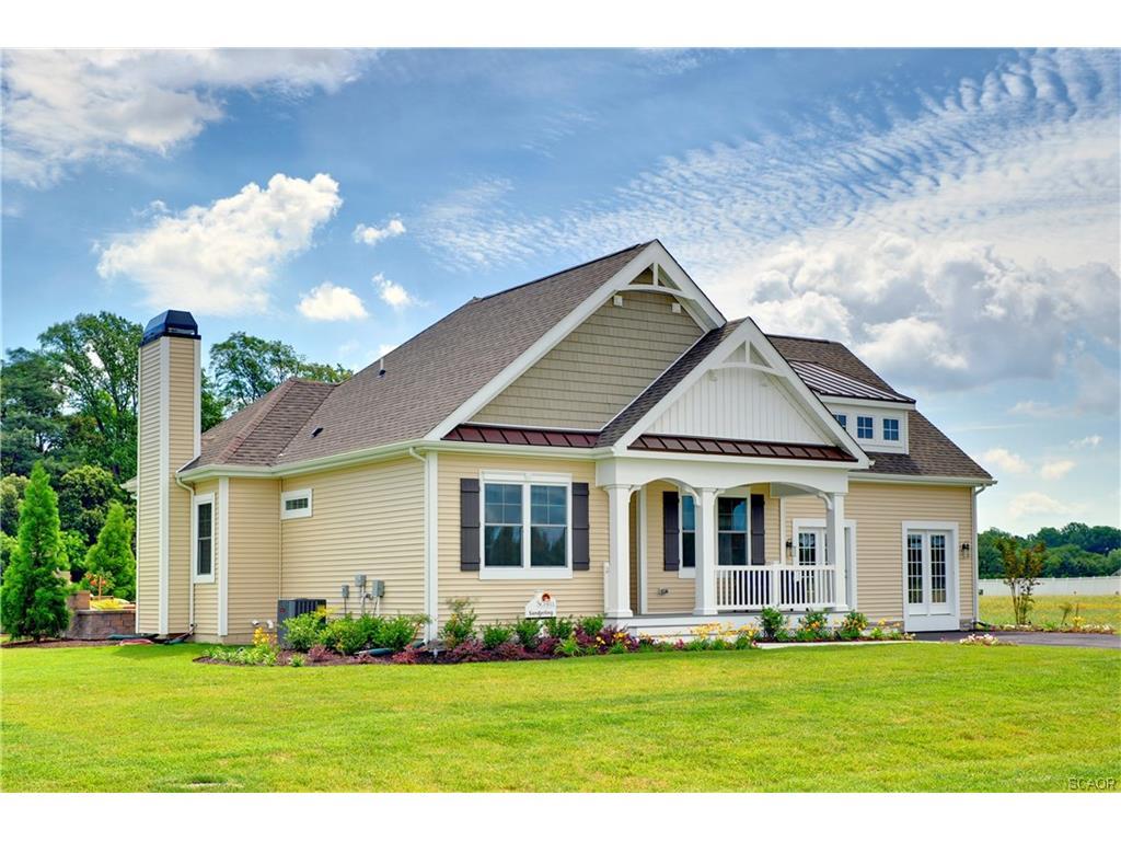 Real Estate for Sale, ListingId: 23304987, Lewes,DE19958
