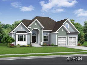 Real Estate for Sale, ListingId: 23304984, Lewes,DE19958
