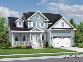 Real Estate for Sale, ListingId: 23304988, Lewes,DE19958
