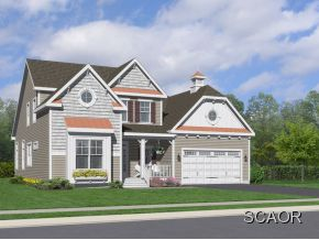 Real Estate for Sale, ListingId: 23304985, Lewes,DE19958