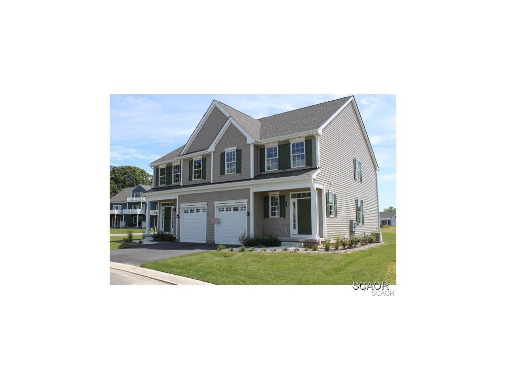 Real Estate for Sale, ListingId: 22097811, Rehoboth Beach,DE19971