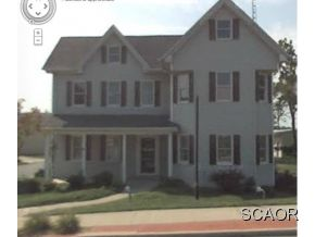 Apartments for Rent, ListingId:33872963, location: 105 High St Seaford 19973