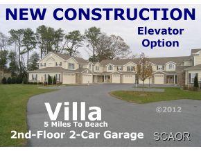 Real Estate for Sale, ListingId: 22098725, Rehoboth Beach,DE19971