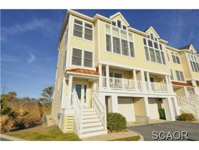 40160 Salt Meadow Dr, Fenwick Island, DE 19944