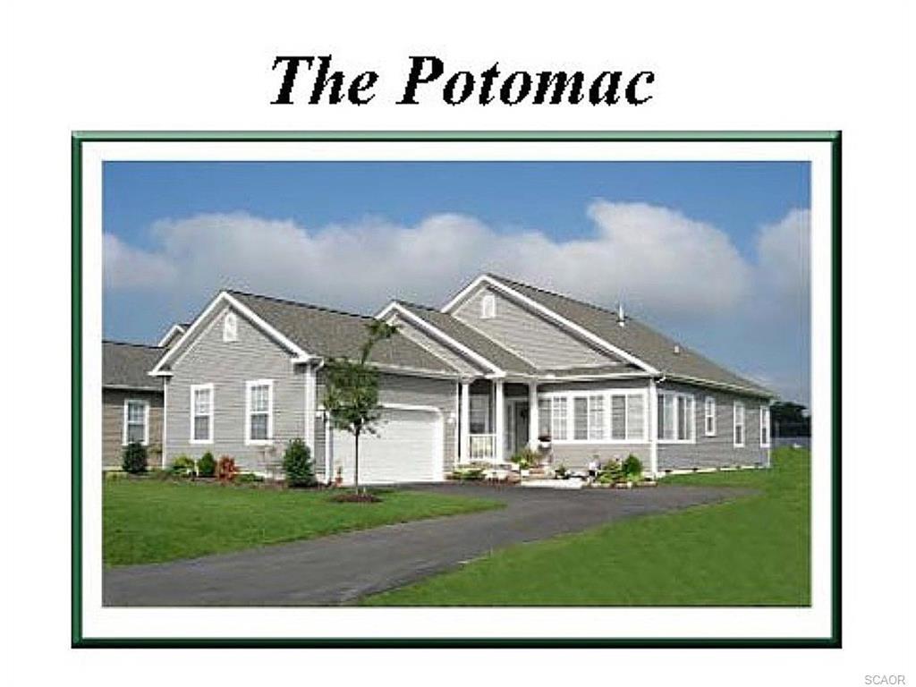 Real Estate for Sale, ListingId: 22098743, Milford,DE19963