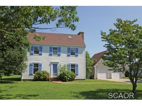 35001 Warrington Rd #, Rehoboth Beach, DE 19971