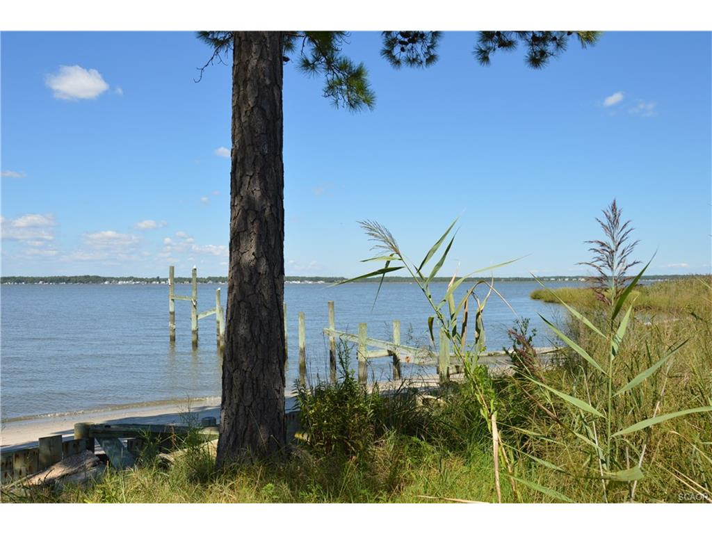Land for Sale, ListingId:22096053, location: SEAGRASS CT Dagsboro 19939