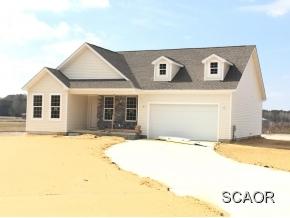 Real Estate for Sale, ListingId: 22095348, Ellendale,DE19941