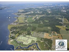 Land for Sale, ListingId:22096655, location: 35563 CENTRAL PARK CIRCLE Dagsboro 19939