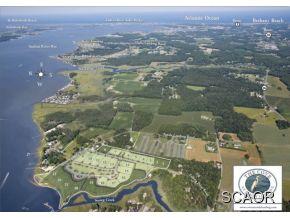 Land for Sale, ListingId:22096656, location: 35637 CENTRAL PARK CIRCLE Dagsboro 19939