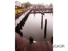 Land for Sale, ListingId:22098356, location: 18 WHITES CREEK MARINA Ocean View 19970