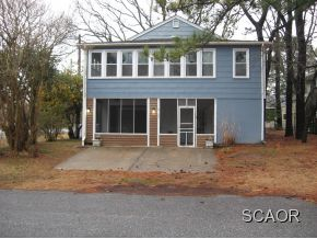 Real Estate for Sale, ListingId: 22394401, Dewey Beach, DE  19971