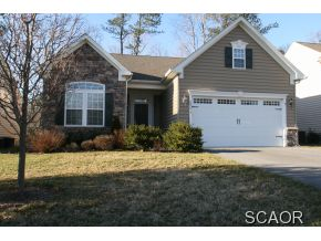 32679 Seaview Loop, Millsboro, DE 19966