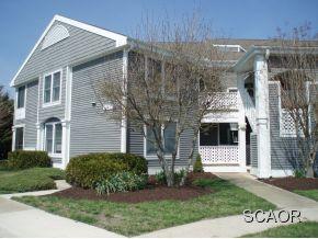 Real Estate for Sale, ListingId: 22207534, Millville,DE19970