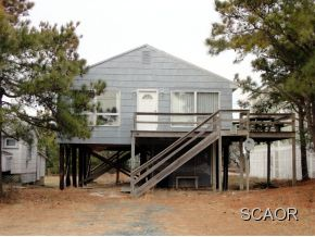 3 E Houston St #, Fenwick Island, DE 19944