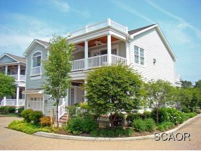Real Estate for Sale, ListingId: 22248910, Rehoboth Beach, DE  19971