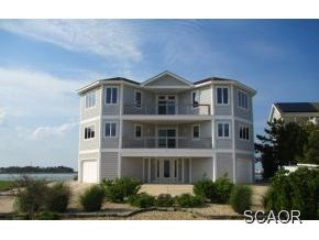 Real Estate for Sale, ListingId: 22338655, Bethany Beach, DE  19930