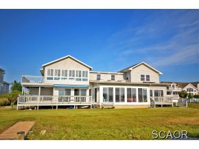 Real Estate for Sale, ListingId: 22376806, Fenwick Island, DE  19944