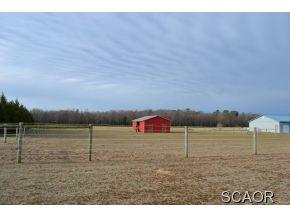 Real Estate for Sale, ListingId: 22500424, Milton,DE19968