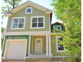 Real Estate for Sale, ListingId: 27957033, Rehoboth Beach,DE19971