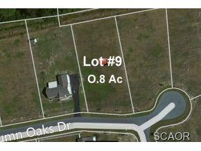 Real Estate for Sale, ListingId: 23304904, Milton,DE19968