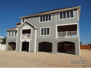 Real Estate for Sale, ListingId: 22592470, Dewey Beach, DE  19971