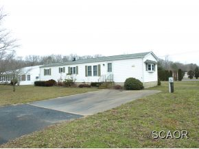 27804 Oak Meadow Dr, Millsboro, DE 19966