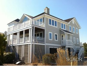 Real Estate for Sale, ListingId: 22663337, Bethany Beach, DE  19930
