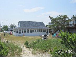 Real Estate for Sale, ListingId: 22697845, Slaughter Beach,DE19963