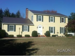 102 Jefferson Ct, Seaford, DE 19973
