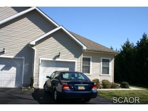 2 Lauras Way # 14, Rehoboth Beach, DE 19971