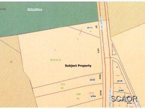 Real Estate for Sale, ListingId: 31976090, Bridgeville,DE19933