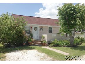 504 Mermaid St, Fenwick Island, DE 19944