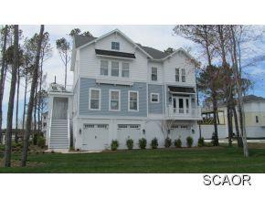 Real Estate for Sale, ListingId: 22912077, Bethany Beach,DE19930