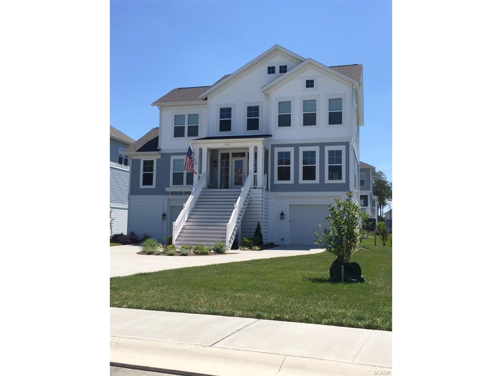Real Estate for Sale, ListingId: 22912081, Bethany Beach,DE19930