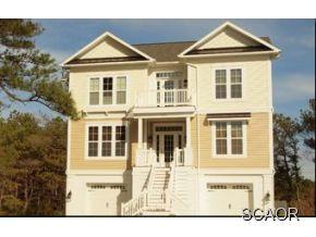 Real Estate for Sale, ListingId: 22912082, Bethany Beach,DE19930