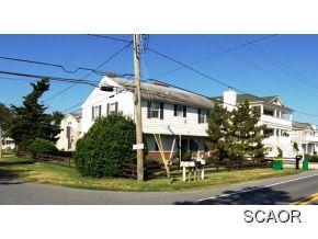 Real Estate for Sale, ListingId: 22926652, Lewes,DE19958