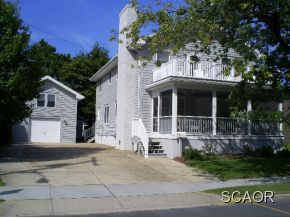 Real Estate for Sale, ListingId: 22957459, Rehoboth Beach, DE  19971