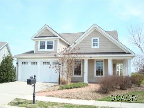 4 Blue Heron Ct, Bridgeville, DE 19933