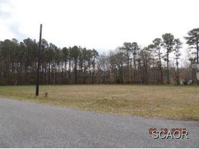 Real Estate for Sale, ListingId: 30215915, Quantico,MD21856